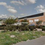 warehouse to rent airport industria 1 michigan street 5