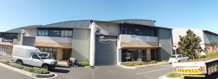 warehouse to rent ctx airport park cape town 12