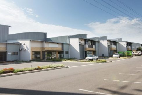 warehouse to rent ctx airport park cape town 2 1