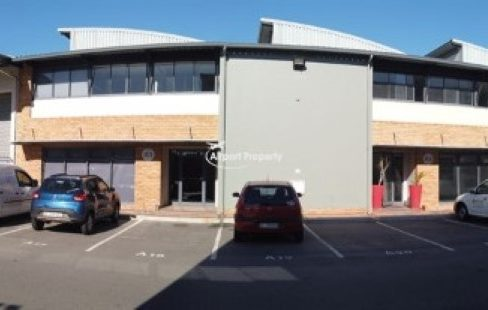 warehouse to rent ctx airport park cape town 3