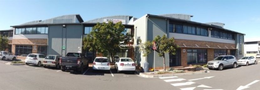 warehouse to rent ctx airport park cape town 4