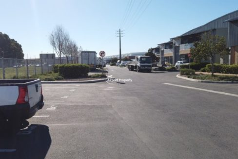 warehouse to rent ctx airport park cape town 5