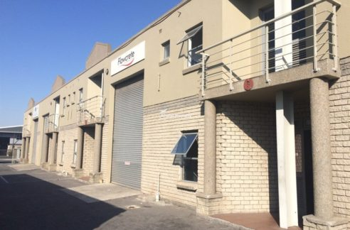 warehouse to rent airport industria 576 17