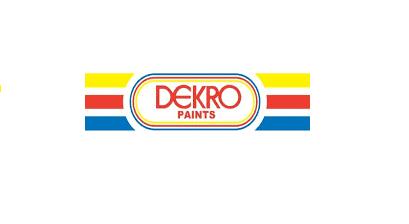 Dekro Paints