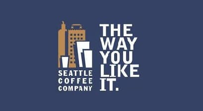 Seattle Coffee Company