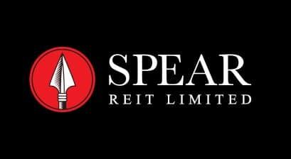 Spear Reit