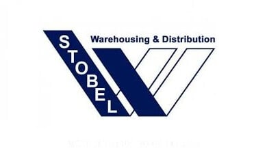 Stobel Warehouseing