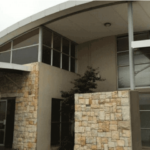 Airport City Offices for Sale