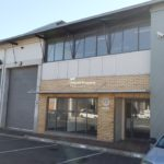 warehouse to rent airport industria 650 17